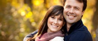 retiros-parejas-insameyer