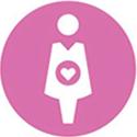 salud-reproductiva
