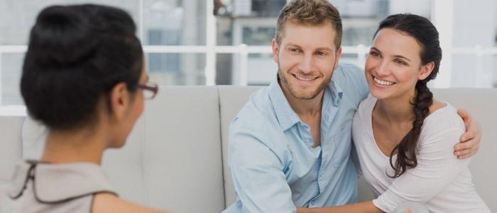 terapia-sexual-pareja-insameyer