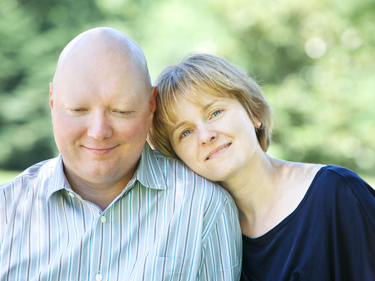 man-with-cancer-and-his-wife-wide-feature