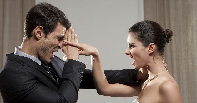 sufren-violencia-pareja-1816570